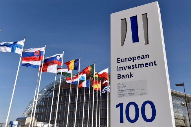 European Investment Bank 1024x682 660x440