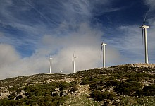 Tilos Project receives Green Energy Award (ec.europa.eu)