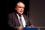 Κ. Φωτάκης: Από το ΕΛΙΔΕΚ το πρώτο δείγμα αναστροφής του brain drain στην Ελλάδα (AΠΕ-ΜΠΕ)