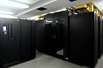 Ανοίγουν για 1η φορά στο κοινό οι εγκαταστάσεις του ελληνικού υπερυπολογιστή ARIS (ΑΠΕ-ΜΠΕ)