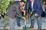Σημαντική διεθνής επιτυχία για εταιρία του Ερευνητικού Κέντρου Αθηνά