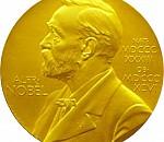 Βραβεία Νομπέλ Ιατρικής 2017: Στους Τζ. Χωλ, Μ. Ρόσμπαχ και Μ. Γιάνγκ (tovima.gr)