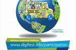 7ο Μαθητικό Φεστιβάλ Ψηφιακής Δημιουργίας