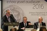 Με Παπαδημητρίου, Φωτάκη και Χατζηδάκη η συνέλευση του ΣΕΒΠΕ&ΔΕ (pelop.gr)