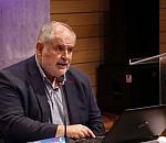 Κ.Φωτάκης στο ΒΗΜΑ: Η Ελλάδα είναι ψηλά στη διεθνή επιστημονική ατζέντα