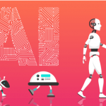 10th Hellenic Artificial Intelligence Conference