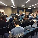 Ενημερωτική επιστολή ΑΝΥΠ Έρευνας & Καινοτομίας για αποτελέσματα αξιολόγησης 1ης Προκήρυξης ΕΛΙΔΕΚ για Μεταδιδάκτορες