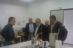 Κ.Φωτάκης: Η νέα Γνώση που παράγεται στην Αν. Μακεδονία και Θράκη  οδηγός  για την Ανάπτυξη και την Καινοτομία
