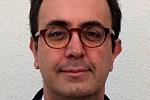 Δηλώσεις Προϊσταμένου Μονάδας Πολιτικής του Ευρωπαϊκού Συμβουλίου Έρευνας Θ.Παπάζογλου