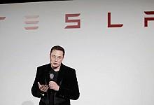 Tesla: Τα μυστικά ραντεβού για το χρυσό deal (news247.gr)