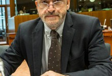 Thomas Maloutas, General Secretary for Research and Technology, Ministry of Education, Greece: Exclusive Interview