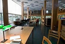 Πρόσβαση σε σημαντικές επιστημονικές πηγές πληροφόρησης από τη Βιβλιοθήκη του ΕΚΤ
