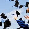 Προδημοσίευση 1ης Προκήρυξης Υποτροφιών του ΕΛΙΔΕΚ για Υποψήφιους Διδάκτορες