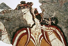 The Greeks really do have near-mythical origins, ancient DNA reveals (sciencemag.org)