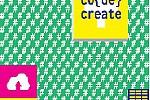 Δράση code+ create: Μαθήματα ψηφιακής δεξιότητας για παιδιά 15-18 ετών