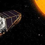 Η NASA ανακάλυψε ολόκληρο ηλιακό σύστημα με πλανήτες σαν τη Γη (iefimerida.gr)
