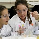 Νέα διαδραστικά εκπαιδευτικά προγράμματα από το ΕΚΕΦΕ «Δ» σε συνεργασία με τη BASF Ελλάς ΑΒΕΕ