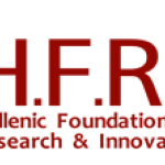 Call for expression of interest for the selection of a temporary regular member of the Scientific Council of the HFRI