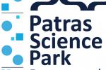 Το CERN στο Επιστημονικό Πάρκο Πατρών