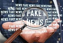 Χρηματοδότηση στο ΙΤΕ για να φιλτράρει τα fake news (efsyn.gr)