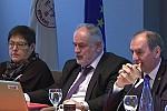 Κ. Φωτάκης: Η στήριξη της Έρευνας σε συνθήκες κρίσης (esos.gr)