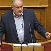 Κ. Φωτάκης: Δίκαιη ανάπτυξη κι όχι απλά μια ευημερία των αριθμών (avgi.gr)