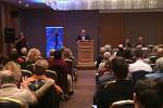 Κ. Φωτάκης: Με υψηλές δαπάνες για την Έρευνα και την Ανάπτυξη προχωρά η Ήπειρος