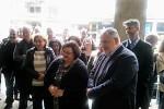 «Εκδήλωση ιστορικής μνήμης για το κτίριο της Γενικής Γραμματείας Έρευνας και Τεχνολογίας»