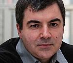 Ο «πατέρας» του γραφένιου Σερ Κ. Νοβοσέλοφ μιλάει στο ΑΠΕ-ΜΠΕ για το υλικό-θαύμα