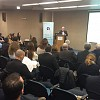 Ξεκινά το Ελληνικό Ίδρυμα Έρευνας και Καινοτομίας (ΕΛΙΔΕΚ) Ένας θεσμός – τομή για την επιστημονική έρευνα στην Ελλάδα