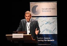 Εννέα μικρές και μεσαίες επιχειρήσεις με δράση και στο χώρο της ενέργειας ίδρυσαν την Ένωση Innovation Greece(energypress.gr)