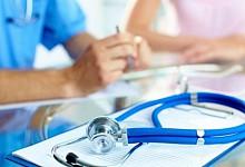 Δεύτερο δίκτυο Ιατρικής Ακριβείας για τον «αιφνίδιο θάνατο» και τα κληρονομικά καρδιολογικά νοσήματα (stokokkino.gr)