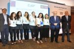 ΣΕΒΤ: Κέρδισε η καινοτομία στην Τελετή Βράβευσης του 7ου Εθνικού Διαγωνισμού ECOTROPHELIA (businessnews.gr)