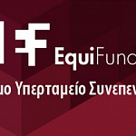 Equifund: a fund-of-funds to support innnovation and SMEs