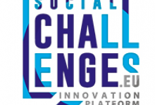 SocialChallenges.eu and the Social Innovation Community