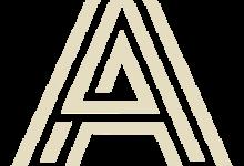 Η πλατφόρμα διάσωσης ιστορικών αρχείων «Archive Alert» υποψήφια στα διεθνή βραβεία Digital Humanities Awards 2017