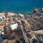 Αστεροσκοπείο για Μάτι: Σε 30 λεπτά από τη Μαραθώνος στη θάλασσα η πυρκαγιά (naftemporiki.gr)