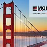 Ελληνική συμμετοχή στο Mobile World Congress Americas 2017