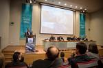Επίσκεψη του Πρωθυπουργού, Αλέξη Τσίπρα, στο ΝΟΗΣΙΣ