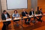 Νέες ευκαιρίες και χρηματοδότηση της καινοτομίας (neakriti.gr)