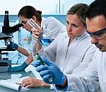 Νέα εποχή για την επιστήμη με συνεργασία – «δυναμίτη» (neakriti.gr)
