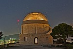 Εθνικό Αστεροσκοπείο Αθηνών: Πρόγραμμα Φεβρουαρίου - Μαρτίου 2017