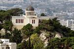 Επισκέψεις στο Αστεροσκοπείο Αθηνών για τα παιδιά προσφύγων και μεταναστών (Η ΑΥΓΗ)