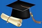 ΙΚΥ: Διδακτορικές Υποτροφίες ΕΣΠΑ (2014-2020)