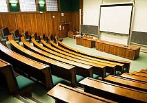 ΕΛΙΔΕΚ: Προδημοσίευση προκήρυξης για μεταδιδάκτορες ερευνητές