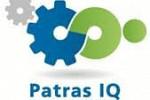 4η Έκθεση Μεταφοράς Τεχνογνωσίας – PatrasIQ 2017