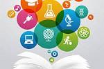 1η προκήρυξη Ερευνητικών Έργων ΕΛΙΔΕΚ για Μεταδιδάκτορες Ερευνητές