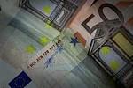 Ρευστότητα 5,1 δισ. στην πραγματική οικονομία (Η ΑΥΓΗ)