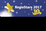 Launch of the RegioStars Awards 2017