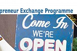 Erasmus Νέοι Επιχειρηματίες -Το ευρωπαϊκό πρόγραμμα ανταλλαγής για επιχειρηματίες